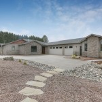 192nd-Ave-Vancouver-WA-98682-large-004-Quail-Homes-1490x1000-72dpi
