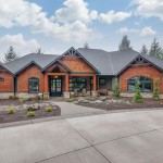 207th-Ave-Brush-Prairie-WA-large-001-Quail-Homes-1495x1000-72dpi