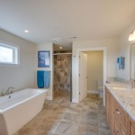 374th-Circle-La-Center-WA-large-023-Quail-Homes-1500x994-72dpi