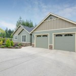 Quail-Homes-Camas-WA-98607-USA-large-002-Quail-Homes-1500x994-72dpi