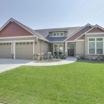 Stonegate-Washougal-WA-98671-large-002-Quail-Homes-1500x1000-72dpi
