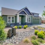 X-St-Washougal-WA-98671-USA-large-003-Quail-Homes-1500x994-72dpi